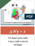 Presentación 5S.ppt