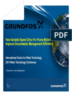 Variable speed drive----------.pdf