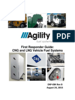 Agility CNG ENP-084 Rev B First Responder Guide