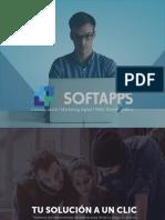 portfolio-1334ass.pdf