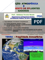 Poluição ATM e Trat. Efluentes Gasosos-Geral.pdf