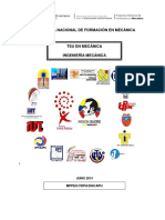 Pnf-Mecánica-2014.pdf