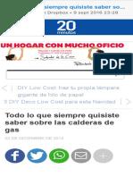 calderas de gas  Un hogar con mucho oficio.pdf