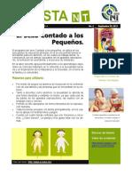 4 Sexo contado a niños.pdf