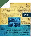 Sistemas Sociales a Traves de La Arquitectura-Coop Sur-1974