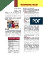 Aprender a leer etiquetas smne.pdf