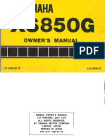 Yamaha_850G_Owners_Manual.pdf