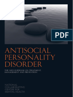 PubMedHealth_PMH0015242.pdf