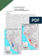 6.4.Caracteristicas Hidrologias.docx