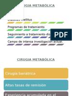 dispositivas-cirujgia-metabólica