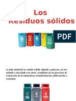 suelos_4