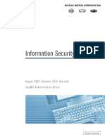 Information Security Hand Book_eng_1510.pdf