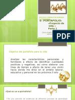 ExamenParcial 1 Alvarez Diana