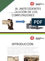 Historia Evolucion Computadoras1 100725220158 Phpapp01