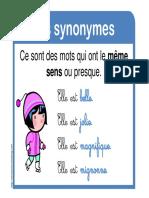 affichages-vocabulaire.pdf