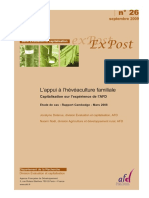 26 Rapport Cambodge Evaluation Capitalisation