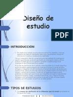 Diseño de estudio.pptx
