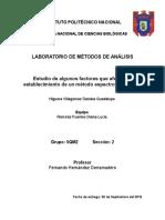 SISTEMA MÚLTIPLE métodos.docx