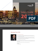 GM Salary Guide 2015 UK FINAL High Resolution
