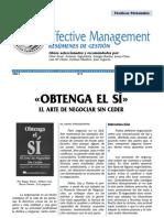 SESION_2_COMUNICACION_ESTRATEGICA_LECTURA__2014_A.pdf