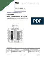 scania ems s7.pdf