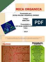 ZAYRA_Presentacion_QUIMICA_