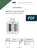 scania ems s8.pdf