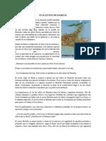 EL FLAUTISTA.docx