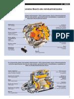 alternadores e motores de partida - esquema- reparos 5.pdf
