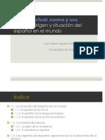 Tema 1- Origen y situación del español.pdf