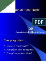 Introduccion-al-Fast-Track.ppt