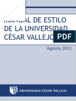 manual de estilo UCV.pdf