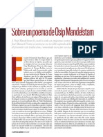 Sobre un poema de Osip Mandelstam.pdf