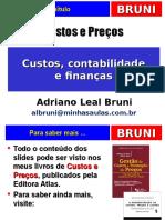 aulas-de-custos-conceitos-3432.ppt