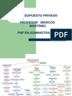 PRESUPUESTO DE LA EMPRESA.pdf