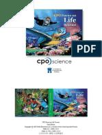 LS student ebook.pdf