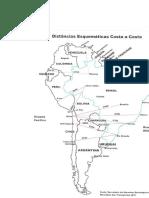 Paraguay Mesopotamico 13
