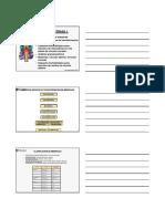 Clase3TrituracionyMolienda prepa 3..pdf