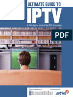 Ultimate Guide to IPTV.pdf