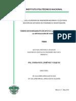 Diseno de exoesqueleto de apoyo a la motricidad para la articulacion de cadera.pdf