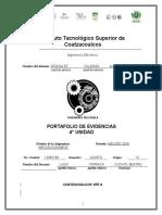 4-UNIDAD-MECANISMOS.docx