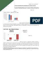 Artículo de opinión Trucha Aumada-Ckarla Bravo.docx