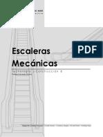escaleras-mecanicas.pdf