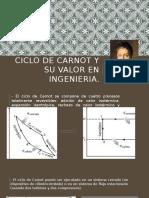 Ciclo de carnot Y Ciclo diesel.pptx
