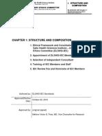 DLSHSI.pdf
