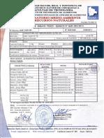 ANALISIS DE SUELO CHIUTARA_ITA.pdf