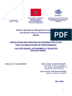 144529594-Elazzouzi-Rapport.pdf