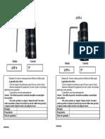 manual Anp-6 revB 70100768505.pdf