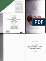 50 cosas que hay que saber sobre econmía by Edmund Conway.pdf