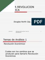 u6 - Capitulo -Segunda Revolucion Economica_1